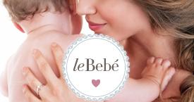 Vai al sito di Le Bebé