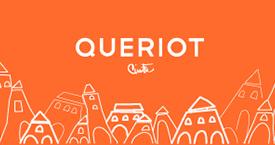 Vai al sito di QUERIOT