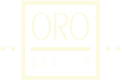 Orogiallo home-page